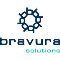 Bravura Solutions   LinkedIn