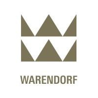 Warendorf Kitchens Israel Linkedin