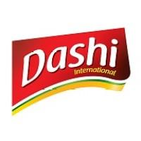 DASHI INTERNATIONAL (SPECIALITY SALE)