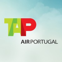 53d9409b TAP Air Portugal | LinkedIn