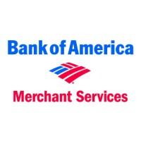 Bank of America Merchant Services | LinkedIn