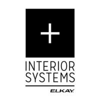 Elkay Interior Systems Linkedin