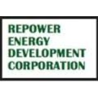 af29a79978b Repower Energy Development Corp. (Careers)