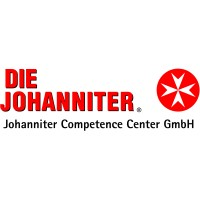 Johanniter Competence Center Gmbh Linkedin