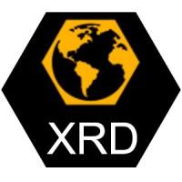 XRD Graphite machining | LinkedIn