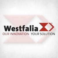 Image result for westfalia technologies