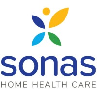 Sonas Home Health Care | LinkedIn