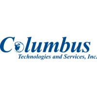 Columbus Technologies and Services | LinkedIn