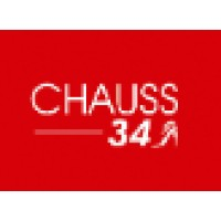abcfe855ce80a4 Chauss34 | LinkedIn