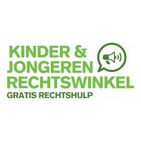 Stichting Kinder En Jongerenrechtswinkel Utrecht.Kinder En Jongerenrechtswinkel Gelderland Linkedin