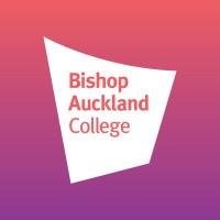 Bishop Auckland College LinkedIn