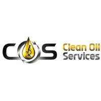 Clean Oil Services Pty Ltd | LinkedIn