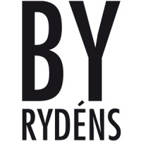 new arrival 708f0 57d3a By Rydens   LinkedIn