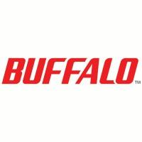 Buffalo Americas | LinkedIn