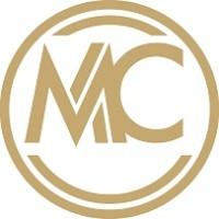 Mace Corporation   LinkedIn