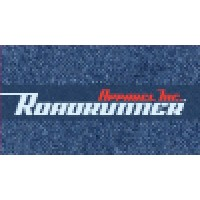 roadrunner apparel inc