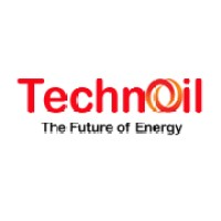 Techno Oil Limited Graduate Recruitment – Quality Control/Quality Assurance Officer
