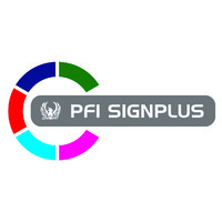 56deea4877 PFI Sign Plus