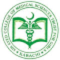 Sir Syed College Of Medical Sciences For Girls (SSCMS) | LinkedIn