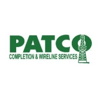 PATCO COMPLETION & WIRELINE SERVICES | LinkedIn