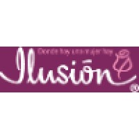 a99161ec7 Ilusion