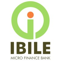 IBILE Microfinance Bank Recruitment 2021 January (4 Positions) – ₦100k Monthly