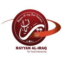 Rayyan Al-Iraq Group | LinkedIn