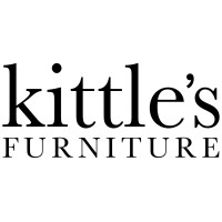 Kittle S Furniture Linkedin