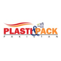 Plasti&Pack Pakistan (27-29 Aug 2019 - Karachi Expo Center) | LinkedIn