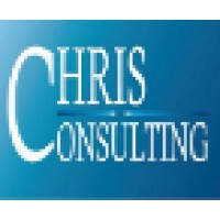 Chris Consulting Executive Search Group | LinkedIn
