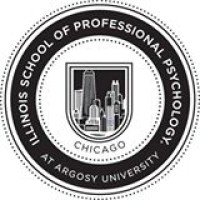 Illinois School of Professional Psychology, Chicago Campus