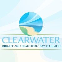 City of Clearwater | LinkedIn