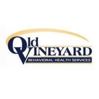 Old Vineyard Behavioral Health Services Linkedin