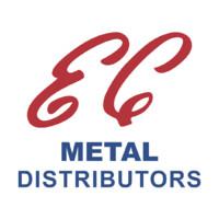 East Coast Metal Distributors   LinkedIn