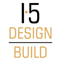 I-5 Design | Build | LinkedIn