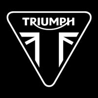 Triumph Motorcycles Limited | LinkedIn
