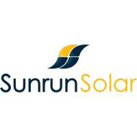 Sunrun Solar | LinkedIn
