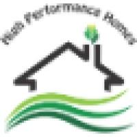 High Performance Homes Pa
