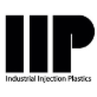IIP (Industrial Injection Plastics) | LinkedIn