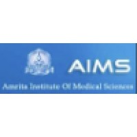 Amrita Institute of Medical Sciences and Research Centre | LinkedIn