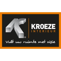 kroeze interieur linkedin