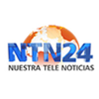 NTN24 | LinkedIn