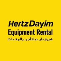 Hertz Monthly Rental >> Hertz Dayim Equipment Rental Linkedin