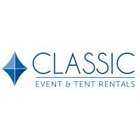Classic Party Rentals | LinkedIn
