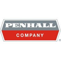 Penhall Company and Penhall Technologies | LinkedIn