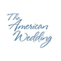 The American Wedding.The American Wedding Linkedin