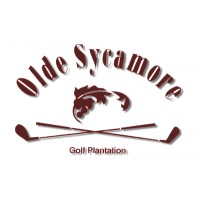 Image result for olde sycamore golf