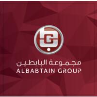 Al Babtain Group | LinkedIn