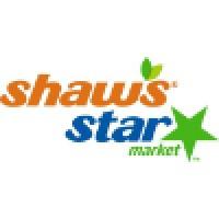Shaw's Supermarkets   LinkedIn
