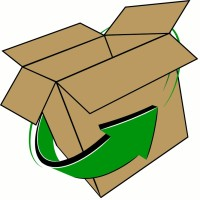 Arrow Container Corp  | LinkedIn